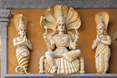 Tantric Meditation - Patanjali was considered the father of Yoga