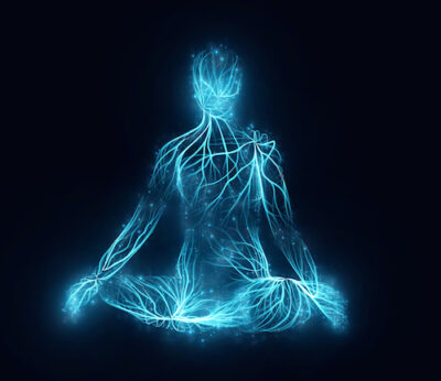 tantric meditation - energy is a key component of tantric meditation