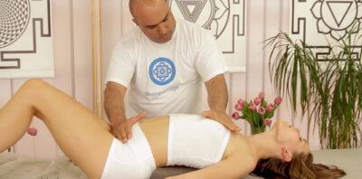 tantric sex energy master full body energy orgasm