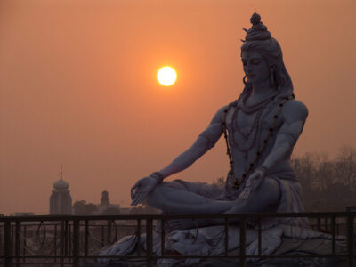 Tantra Kashmiri Shaivism one of the tantric branches Shiva