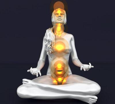Tantra Kundalini Yoga branch of Tantra