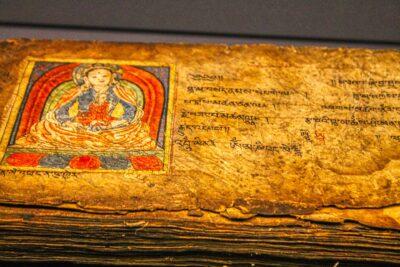 kundalini yoga Matsyendranath and Gorakshanath