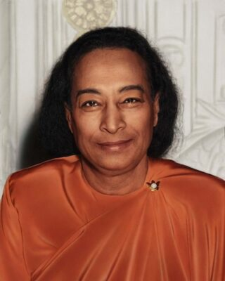 kundalini yoga Yogananda state of samadhi