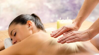 Remote Tantra - Remote Astral Healing is one of the branches of Remote Tantra